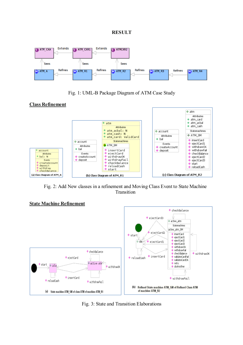 Detailed information project id upm62541019 download here ccuart Choice Image